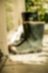 Porchlight - Setup settlement services