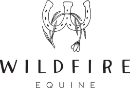 WildfireEquine_Logo.png