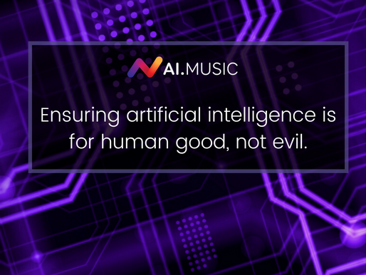 Ensuring artificial intelligence is for human good, not evil | Information Age