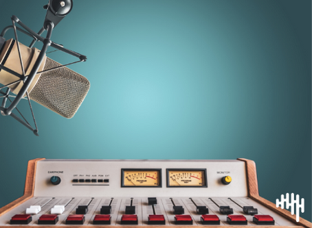 Ossia Studio | Why brands are tuning in to podcast advertising
