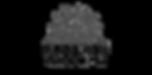 Publicis-Groupe-logo.png