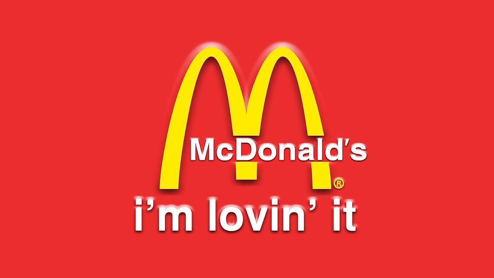 mcdonalds-sonic-branding-ai-music