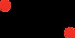 iab logo.png