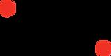 IAB partner