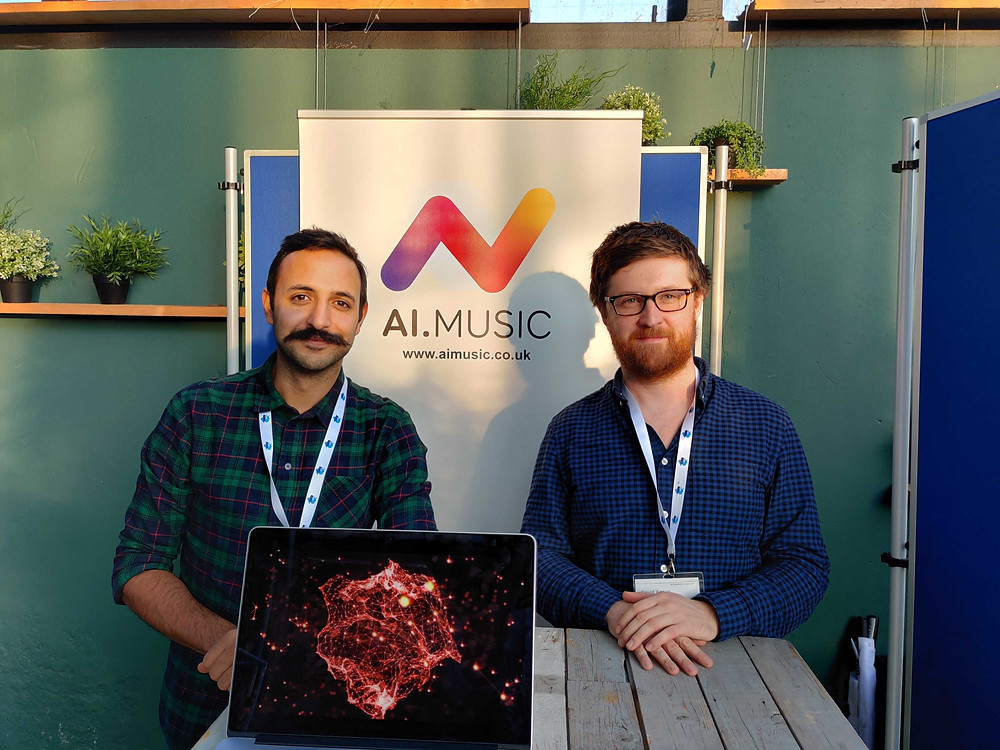 aimusic_ISMIR_conference_2019