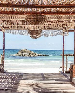 Beach+Deckfrontchica.jpeg