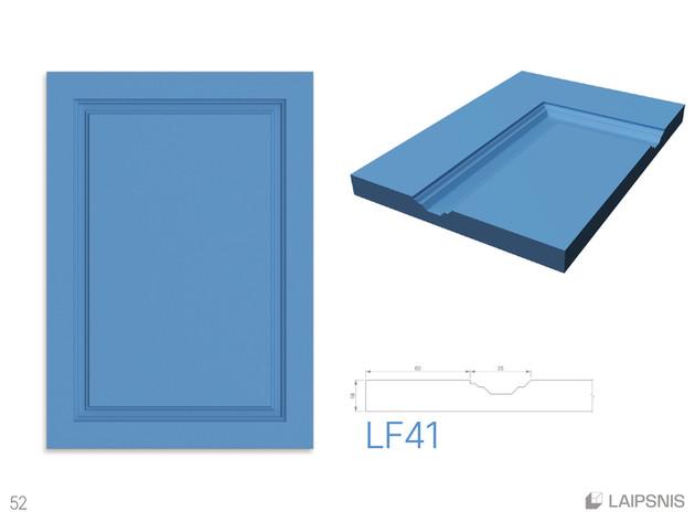 1 (47).jpg