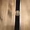 Thumbnail: Stretch-Trachtengürtel MARTL  gold