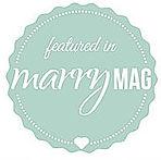Hochzeitsblog Marrymag