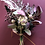 Thumbnail: Trockenblumenstrauss klein