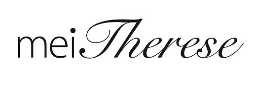 meitherese_logo.jpg