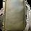 Thumbnail: Hip Bag klein khaki
