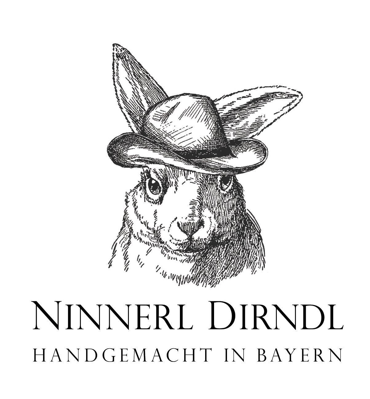 Ninnerl
