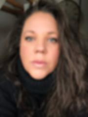 Martina Miller Ninnerl Dirndl handgemacht in Augsburg