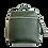 Thumbnail: Hip Bag dunkelgrün
