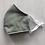 Thumbnail: Gesichtsmaske SALVIA Mund Nasen Maske