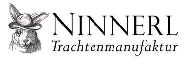ninnerl_trachtenmanufaktura-aufweiss_lan
