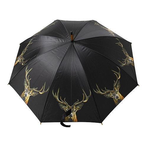 Regenschirm HIRSCHE