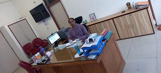 Princiapl-Desk-768x346.jpeg