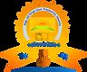 logo-home-2-e1545231361320.png