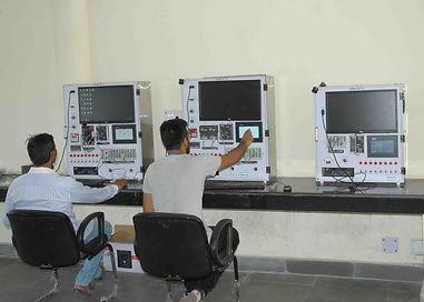 Delta PLC & SCADA kits.jpg