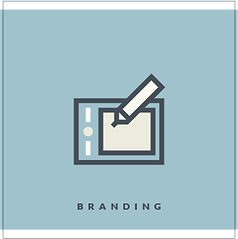 branding icon with word.png