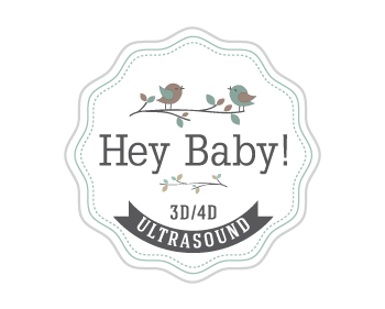 hey baby scanning
