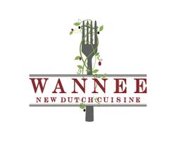wannee restaurant logo