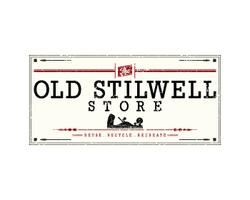 old stilwell store logo
