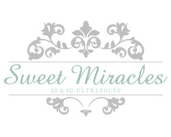 sweet miracles