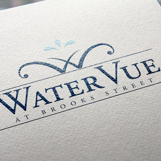 watervue at brooks street