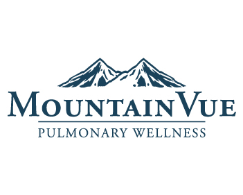 mountain vue wellness