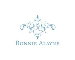 bonnie alayne wedding designer