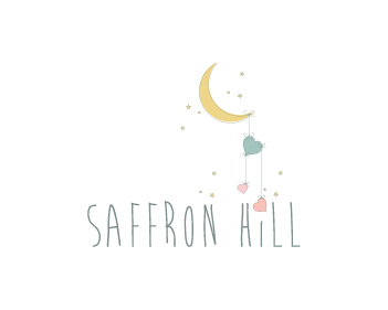 saffron hill baby store
