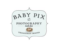 baby pix photography
