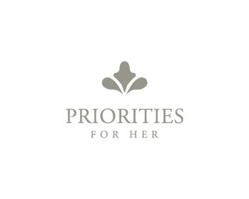 priorities logo
