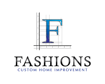fashions custom home improvement