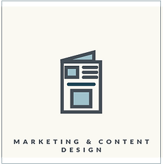 marketing and content design icon.png