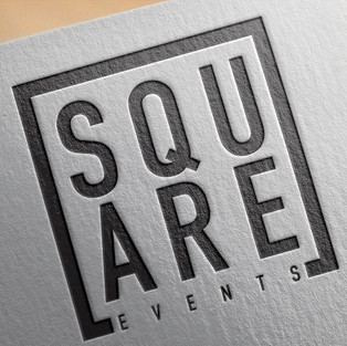 square events