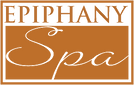 Epiphany-new-logo.png