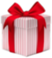 christmas-gift-clipart-free-17.png