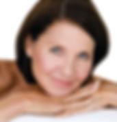 Dermaroller Face - plain - Print.jpg
