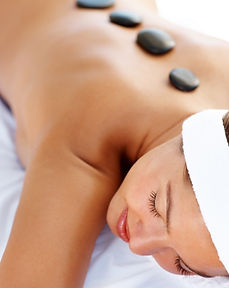 Massage_hotstone_edited.jpg