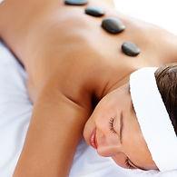 Massage_hotstone_edited.jpg
