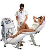 Oakville Laser Hair Removal