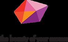 Sharplight Logo.png