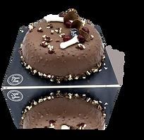 Cookies_Eistorte_gross_mit_Schaten_und_S