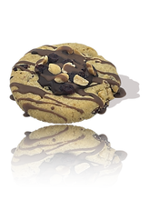 Cookies_Gross_Chocolat_mit_Schatten_und_