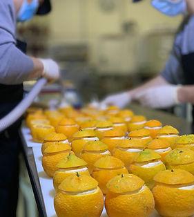 Mandarinen_Füllung.jpg