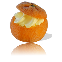 Citron_Givrée_mit_Schaten_und_Spiegel.